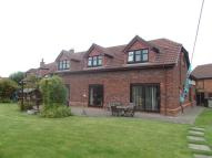 4 bed Detached house for sale in 10 Corun Y Bryn...