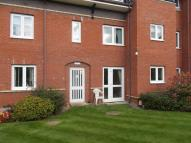 14 Mallard Court Ground Flat for sale