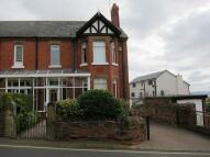 3 bedroom semi detached home in Hatfield Rocky Lane...