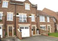 Town House for sale in 30 Boughton Hall Avenue...
