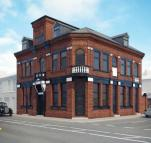 1 bedroom Apartment for sale in Earle Road, Liverpool...