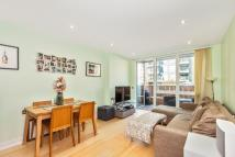 1 bed Flat in Kingsland Road, London...