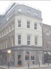 3 bed Duplex in Redchurch Street, London...