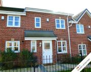 Piper Knowle Road Terraced property to rent