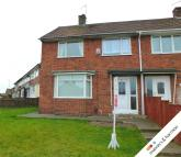 semi detached house to rent in Rostrevor Avenue...