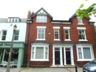 5 bedroom Town House to rent in High Street, Norton...