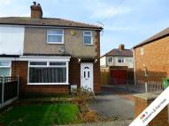 3 bedroom semi detached home to rent in Rugby Road...