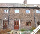 Cottage to rent in Poplar Court, YARM