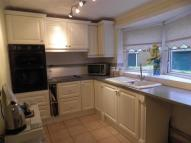 3 bedroom Flat to rent in Ridley Court...