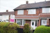 3 bed Terraced house to rent in Rothbury Avenue...