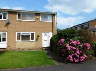 3 bed property in Wallington Drive...