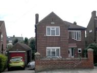 Detached property in Loweswater Crescent...