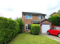 3 bed semi detached home to rent in Wiske Close...