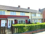3 bedroom Terraced property to rent in Dinsdale Road...