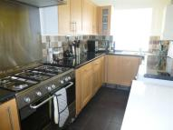 2 bed semi detached home to rent in Romsey Road...