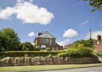3 bedroom Detached house in Martley, Worcestershire