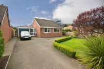 2 bed Detached Bungalow for sale in The Nubbins, Martley, WR6