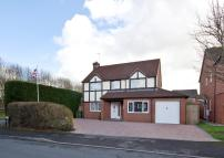 Purleigh Avenue Detached house for sale