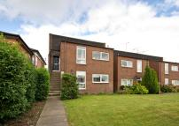 2 bed Ground Flat for sale in MAYFIELD ROAD, Worcester...