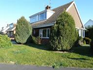 2 bedroom semi detached property to rent in Calgary Drive, Worcester