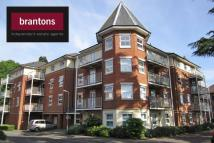 2 bed Flat to rent in Southampton
