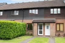 2 bedroom Terraced property for sale in West Totton