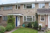 Terraced property to rent in Calmore