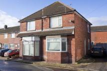 Totton Ground Flat to rent