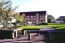 2 bedroom Flat for sale in Princes Gate, Horbury...