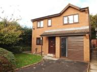 4 bedroom Detached property for sale in Rose Farm Close, Altofts...