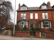 5 bedroom End of Terrace property in Batley Road, Wakefield...