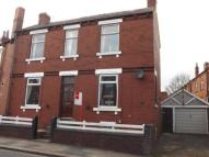 Detached house for sale in Woodbine Street, Ossett...