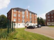 2 bedroom Flat in Moorcroft, Ossett...