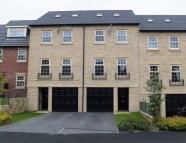 4 bed Town House for sale in Mobray Drive...
