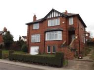 5 bedroom Detached property in Ash Grove, South Elmsall...