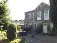 Barn Conversion for sale in Scotland Lane, Horsforth...