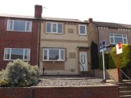 2 bed Terraced home for sale in Woodhouse Mount...