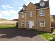 Detached house for sale in The Grange...