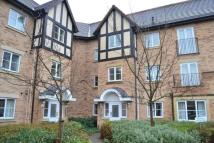 Flat for sale in Princes Gate, Horbury...