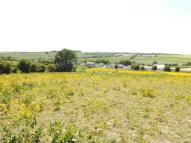 Land for sale in Batley Road, Kirkhamgate...