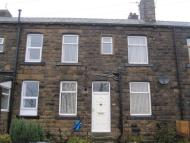 2 bedroom house to rent in Morley, Leeds...