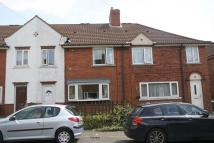 house to rent in Morley, Leeds...