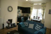 1 bed house in Morley, Leeds...