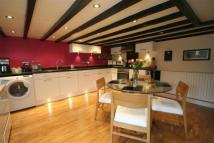 1 bed property to rent in Rodley, Leeds...