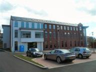 1 bedroom Flat in Melbourne Mills, Morley...