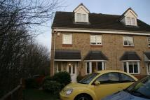 4 bed house to rent in Buttercup Way, Leeds...