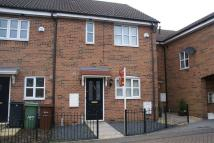 3 bed home in Shire Road, Leeds...