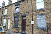 3 bed home in West Parade, Leeds...