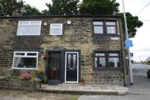 2 bed home in Prospect Street, Leeds...