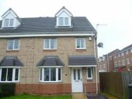 4 bed house in Drighlington...